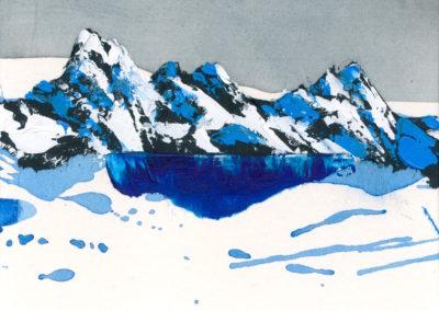 fjellportefolio3